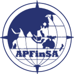 APFinSA Logo